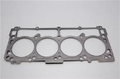 5.7 head gaskets (pair)