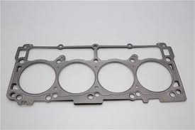 6.1 head gaskets (pair)