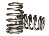 16 6.1 Springs (exhaust) (for cam install on 5.7L 2003-2008)